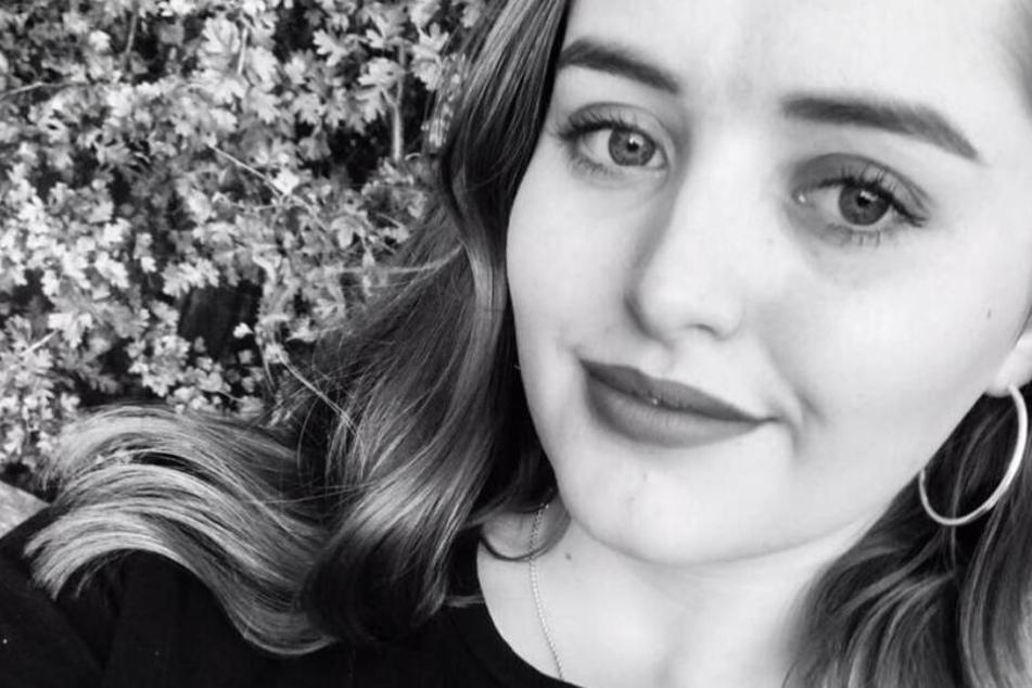 Tinder-Date ermordet Backpackerin, doch vor Gericht erzählt er was ganz anderes