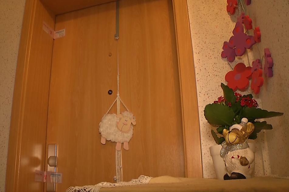 Die Mutter der beiden toten Babys wurde vorerst wieder frei gelassen.