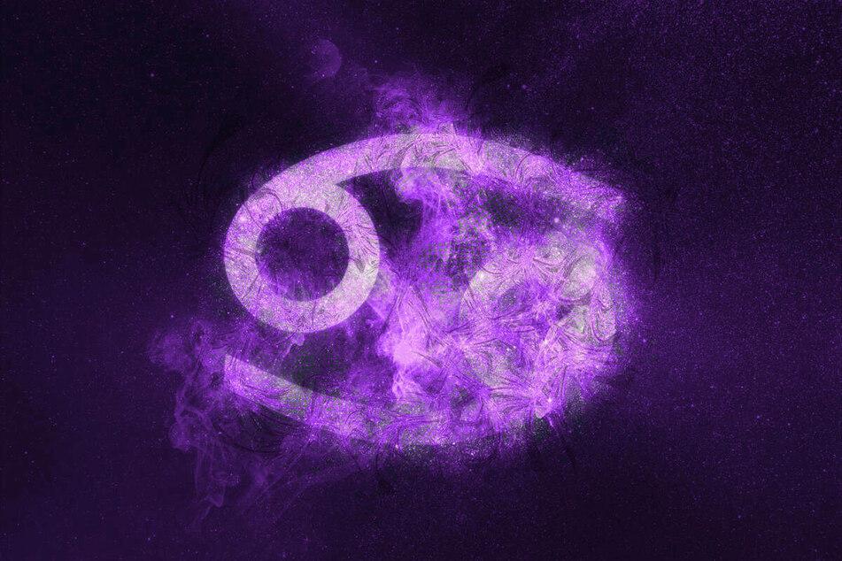 Dein Wochenhoroskop für Krebs vom 29.06. - 05.07.2020