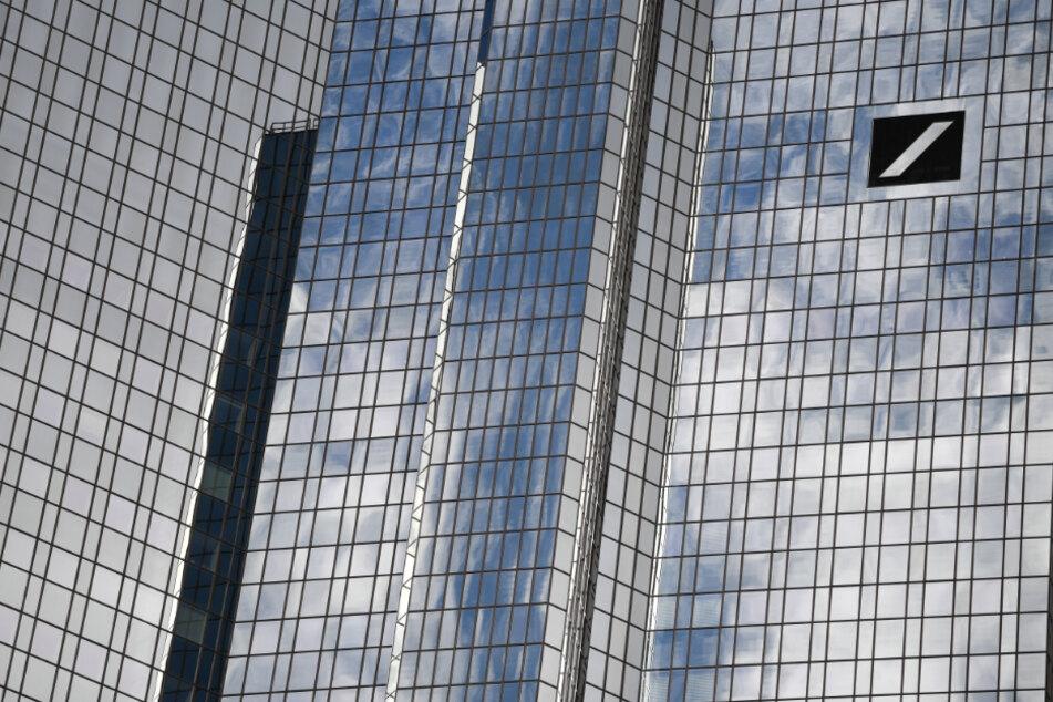 Deutsche Bank zahlt über 125 Millionen Dollar bei Vergleich in USA