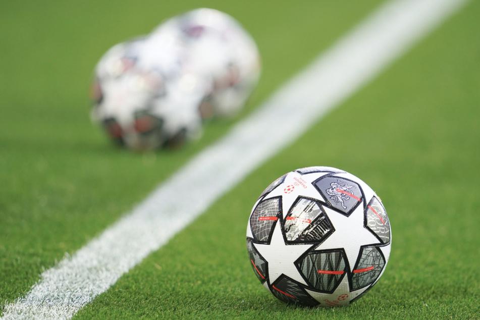 VfB Stuttgart und SC Freiburg kritisieren Super-League-Pläne