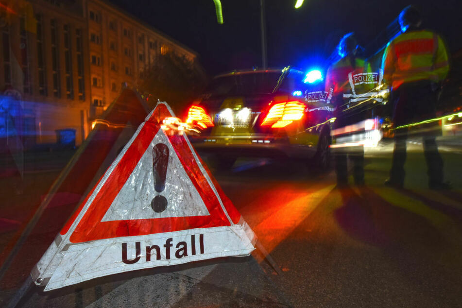 Berlin: Dank Corona: Weniger Verkehrsunfälle in Berlin und Brandenburg