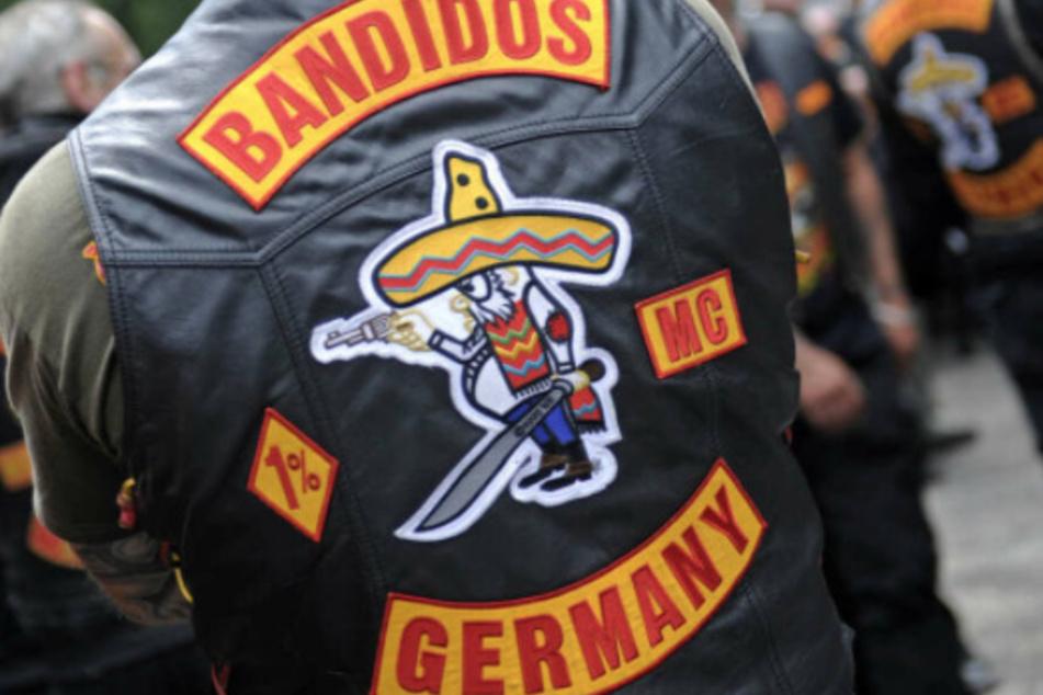 Nach Rockerkrieg zwischen Hells Angels und Bandidos in Köln: Angeklagte vor Gericht