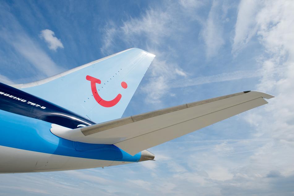 Von Hannover aus fliegt der größte Reisekonzern Tui ab Sonntag nach langer Zwangspause wieder die ersten Urlauber nach Mallorca.