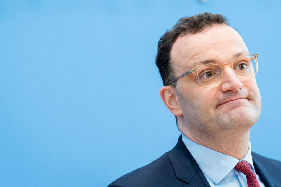 Spahn wollte Berichte über Millionen-Villa verbieten lassen, nun verliert er vor Gericht