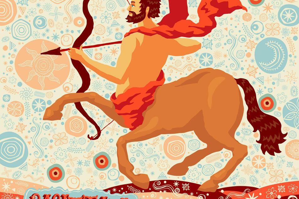 Wochenhoroskop Schütze: Deine Horoskop Woche vom 01.03. - 07.03.2021