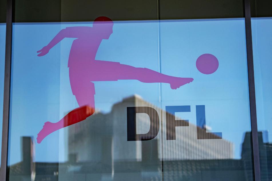 Die DFL kann entscheiden, welcher Verein besonders bedürftig ist.