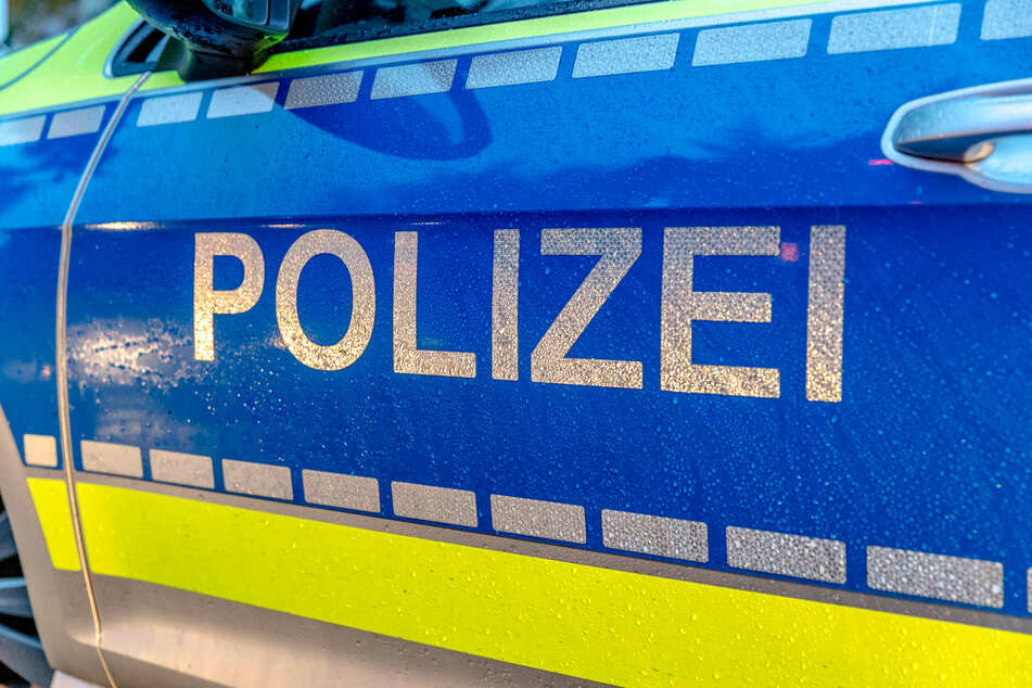 Die Polizei ermittelt zum Unfallgeschehen.