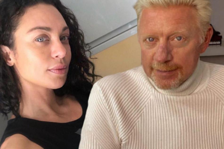 Boris Becker vor Gericht: Muss er auch wegen Ex-Frau Lilly jetzt ins Gefängnis?