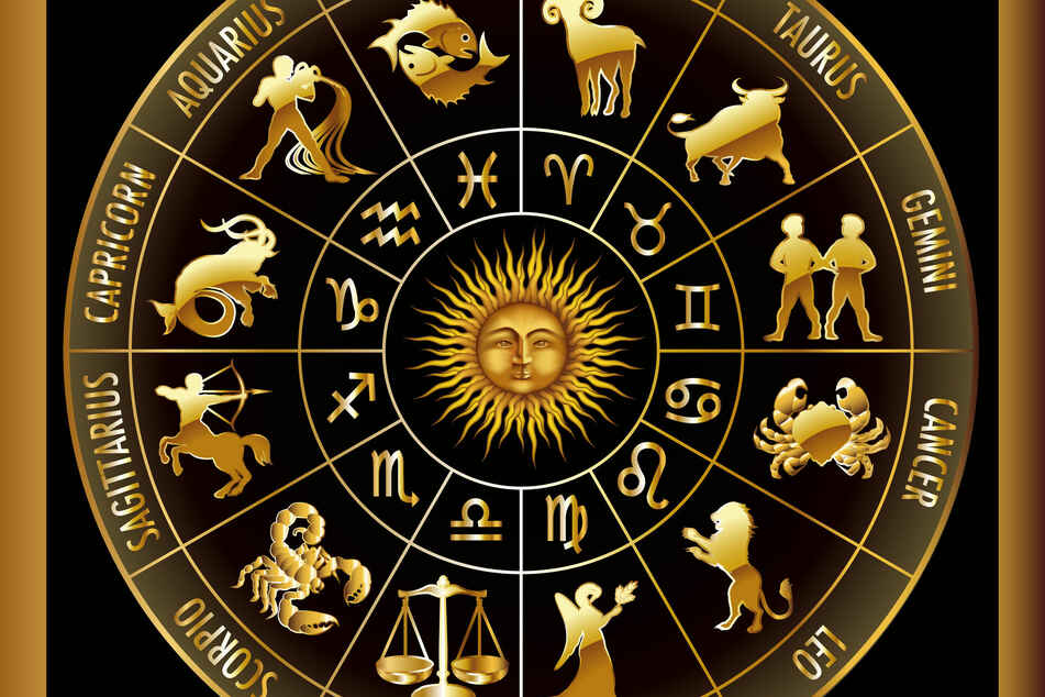 Today's horoscope: free horoscope for November 27, 2020