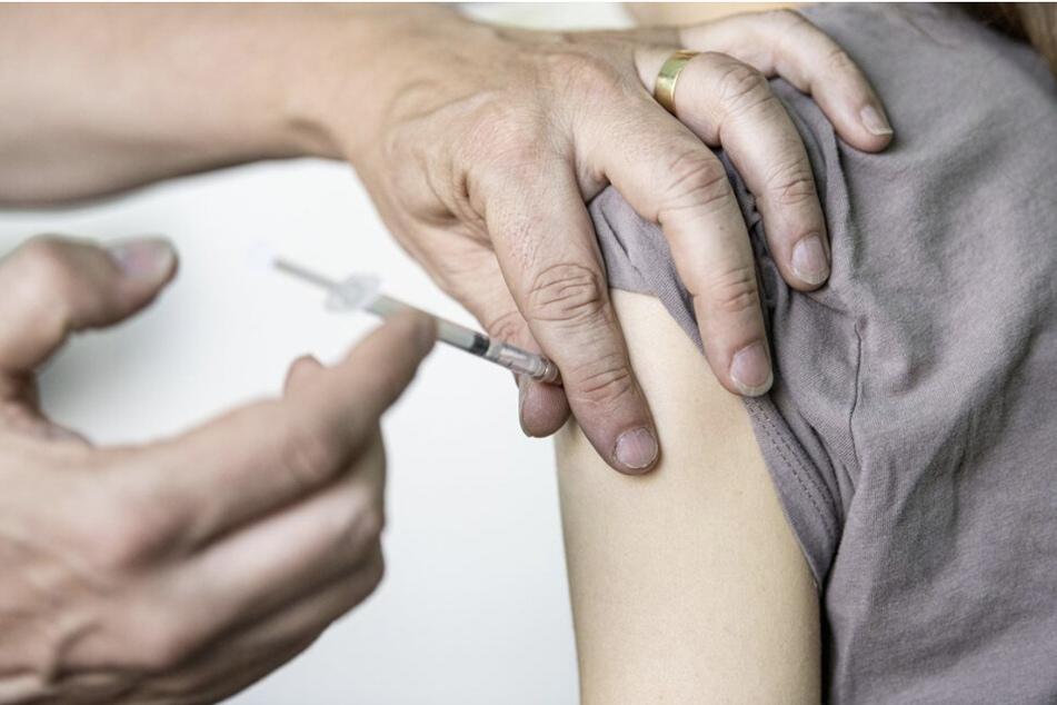 Die Sächsische Impfkommission spricht sich für eine Impfung für Kinder ab 12 Jahren aus.