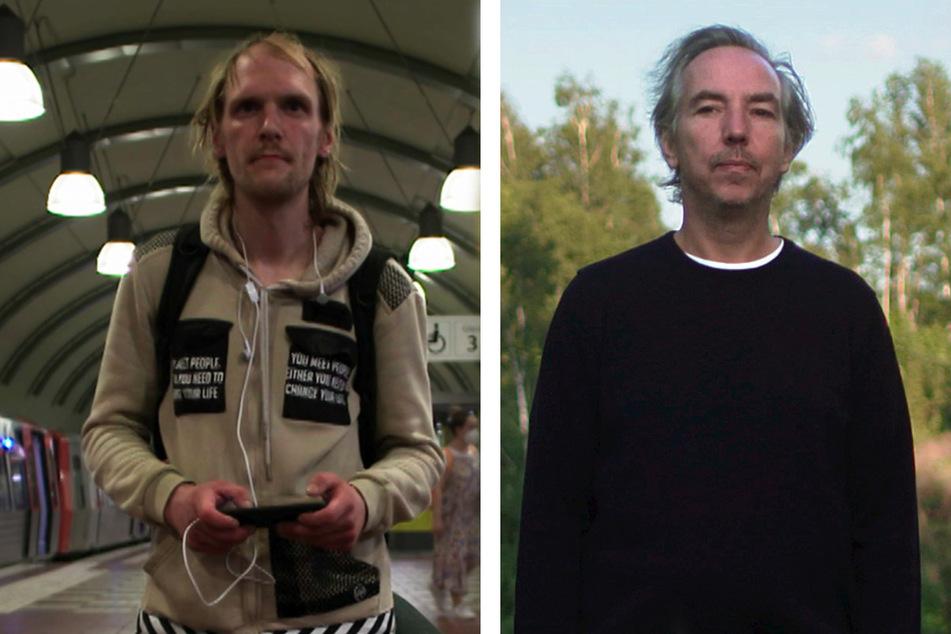 """Olli Schulz' """"Sound of Germany"""": Musik der Obdachlosen, Stars und AfD-Wähler"""