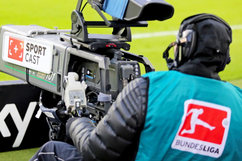 Dramatische Lage: 13 von 36 Fußball-Klubs droht die Insolvenz!