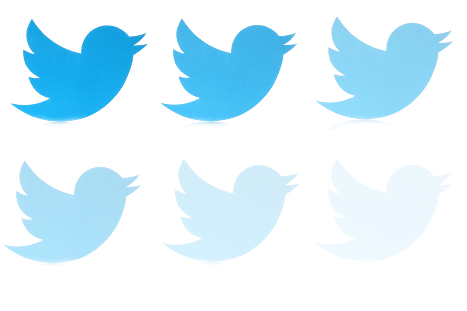 Twitter to shut down disappearing tweets feature