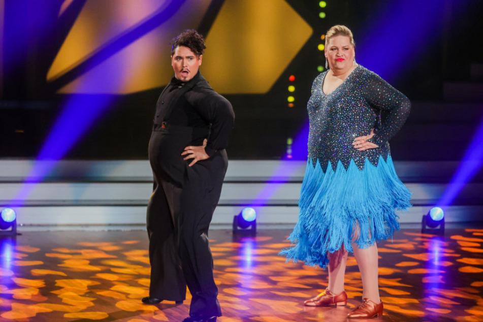 """Ilka Bessin macht emotionales Geständnis: Offene Worte über """"Let's Dance""""-Juror"""