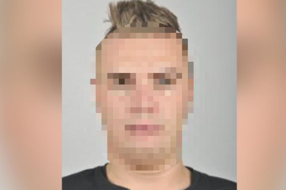 In Hamburg untergetaucht: Fahndung nach Tobias G. (26) erfolgreich