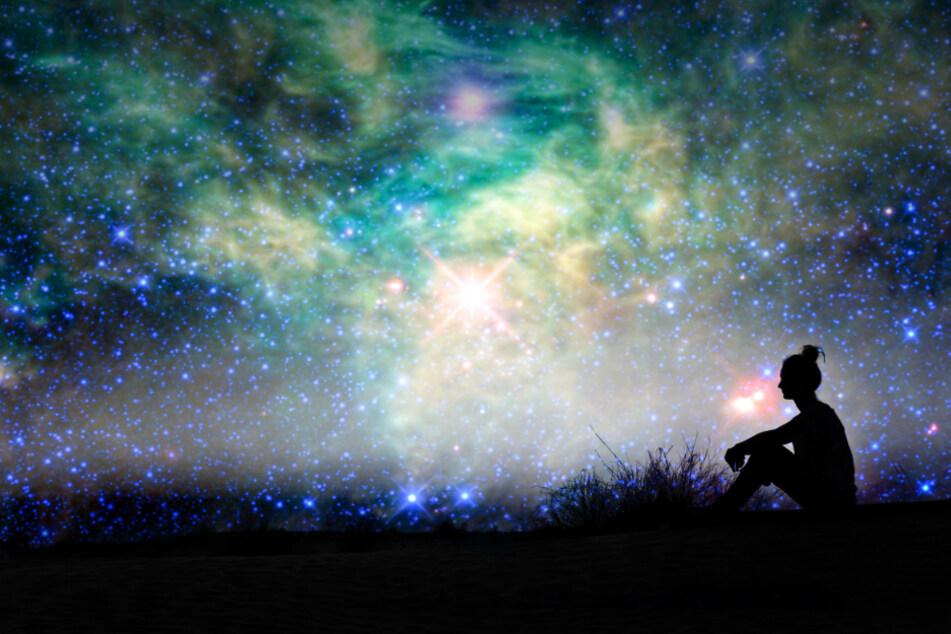 Horoskop heute: Tageshoroskop kostenlos für den 04.06.2020