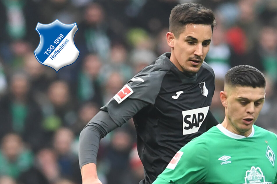 "Hoffenheims Kapitän Benjamin Hübner: ""Müssen diese Saison beenden"""