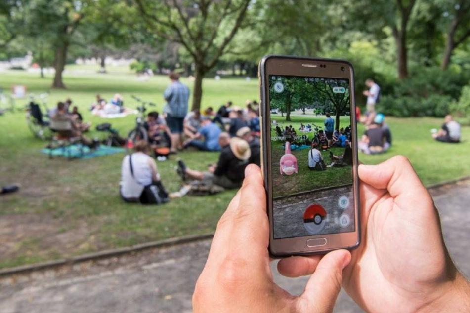 Zum sex im park treffen [PUNIQRANDLINE-(au-dating-names.txt) 55