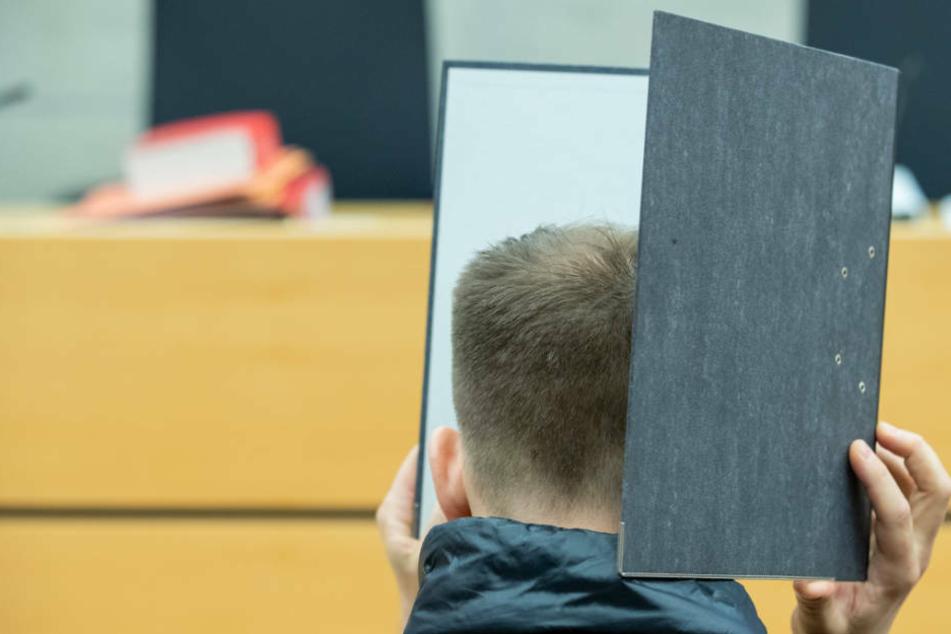 44 Verdächtige nach Missbrauchs-Skandal in Würzburg ermittelt