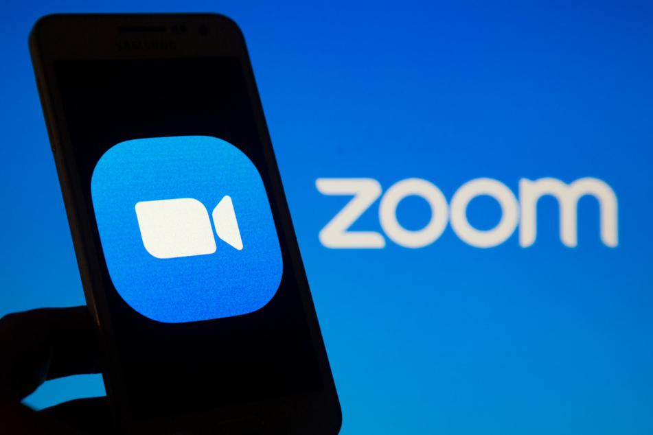 Der Videokonferenzdienst Zoom knackte im April Marke von 300 Millionen Nutzern täglich.