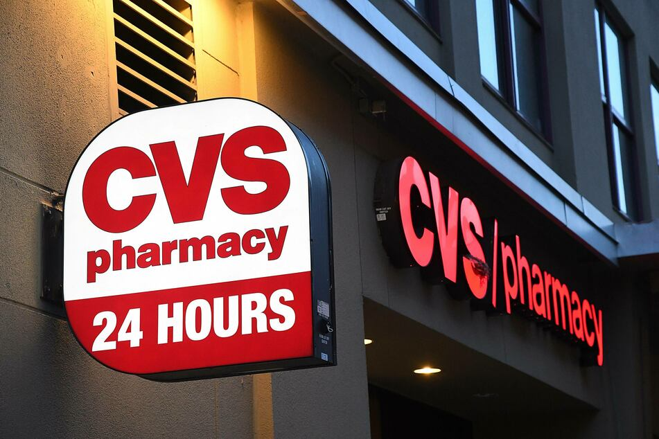 CVS Pharmacy to offer in-store mental health services at select locations