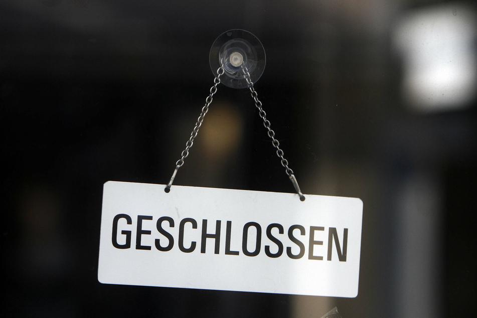 Das Land Sachsen-Anhalt bleibt bei der Flächenbeschränkung.