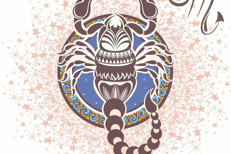 Wochenhoroskop Skorpion: Horoskop 28.09. - 04.10.2020