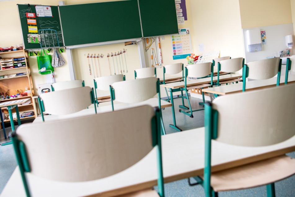 Keine Schule am Buß- und Bettag: Bayerischer Elternverband sauer