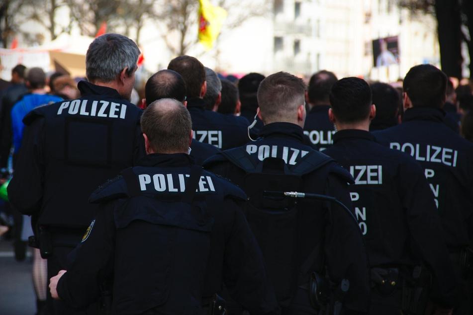 Hamburg Crime News