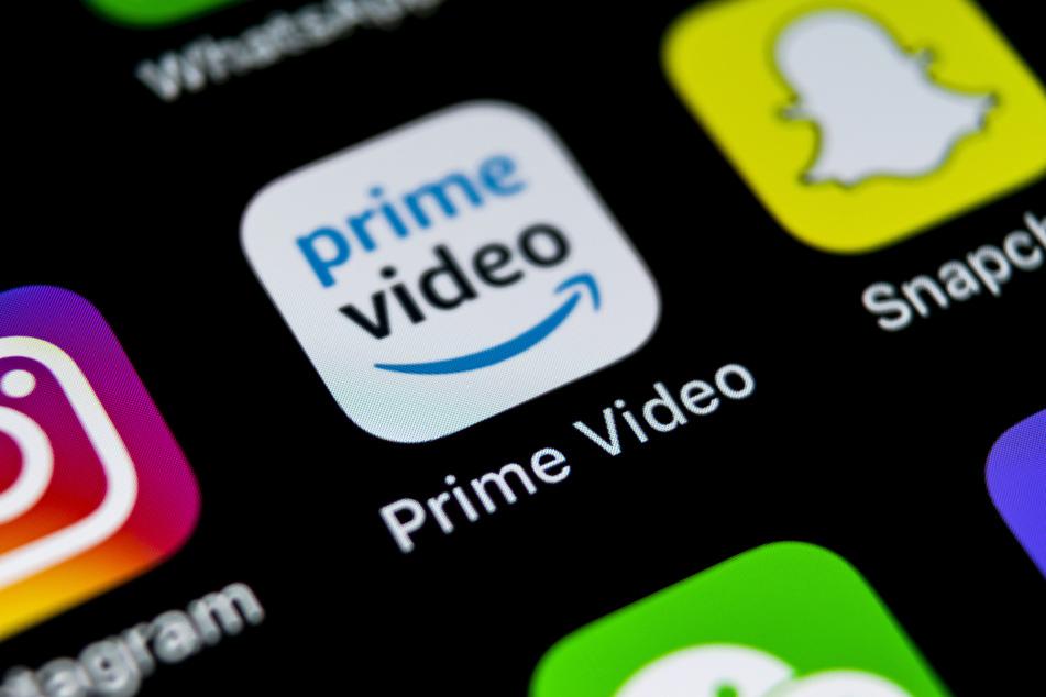"""Amazon Prime Video möchte mit """"Binge Reloaded"""" an die alten Erfolge von """"Switch"""" anknüpfen."""