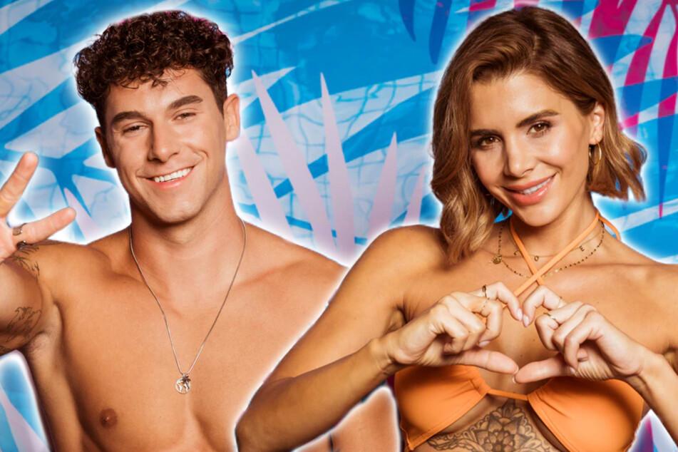 """Love Island: Ex-Bachelorette und Soap-Star nehmen an neuer """"Love Island""""-Staffel teil!"""