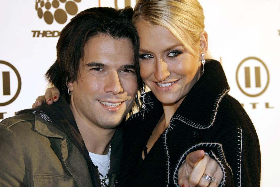 Am 29. Februar 2004 gaben sich Marc Terenzi (42) und Sarah Connor (40) das Ja-Wort. Sechs Jahre später folgte die Scheidung.