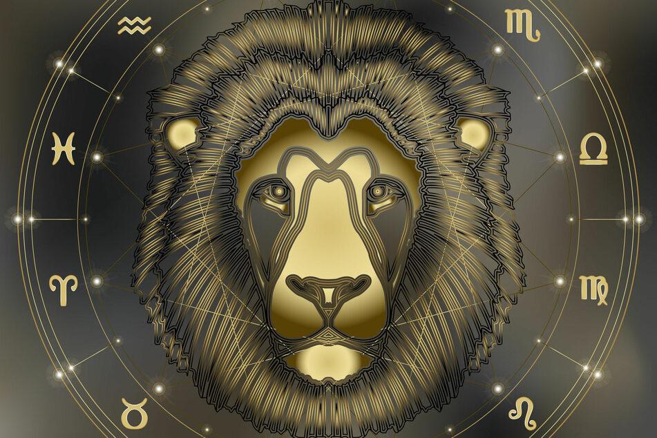 Wochenhoroskop Löwe: Deine Horoskop Woche vom 14.06. - 20.06.2021