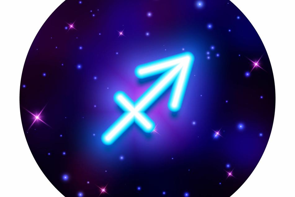 Wochenhoroskop Schütze: Deine Horoskop Woche vom 15.02. - 21.02.2021