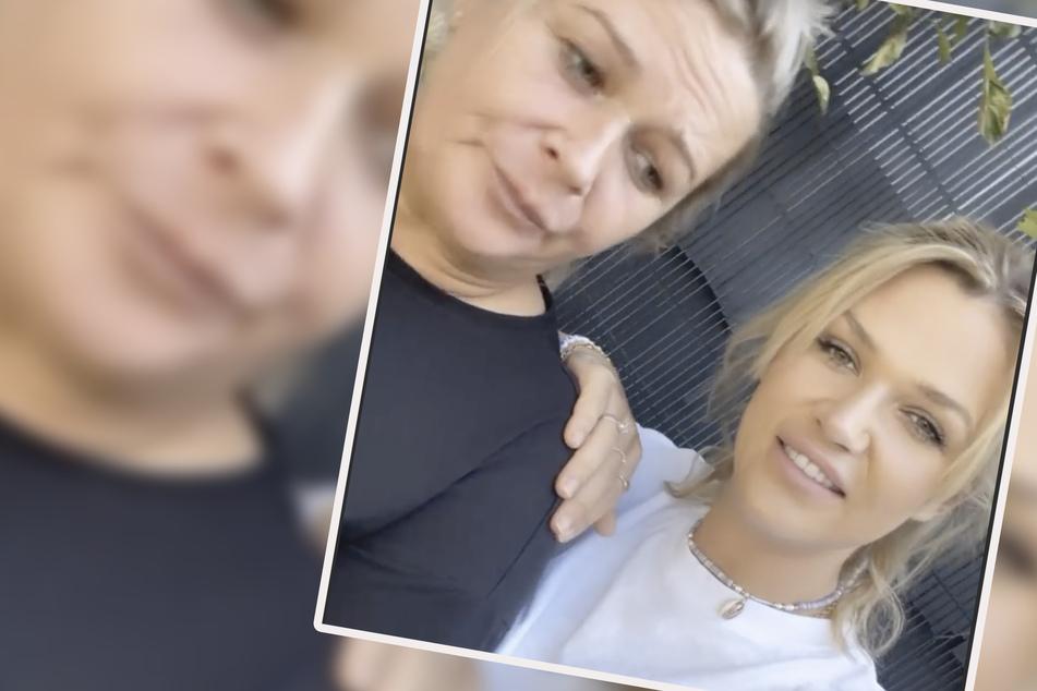 """""""Riecht nach Puff!"""" Sara Kulkas Mama findet klare Worte für Parfüm ihrer Tochter"""