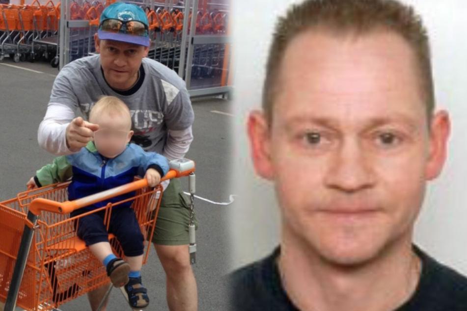 Neue Hinweise zum vermissten Jens-Bernd: Polizei bittet nach wie vor um Mithilfe