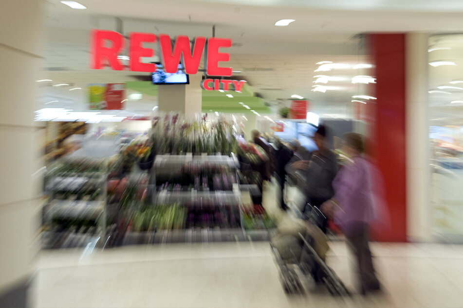 Wer jetzt zu REWE geht, kann sich auf diese Angebote freuen