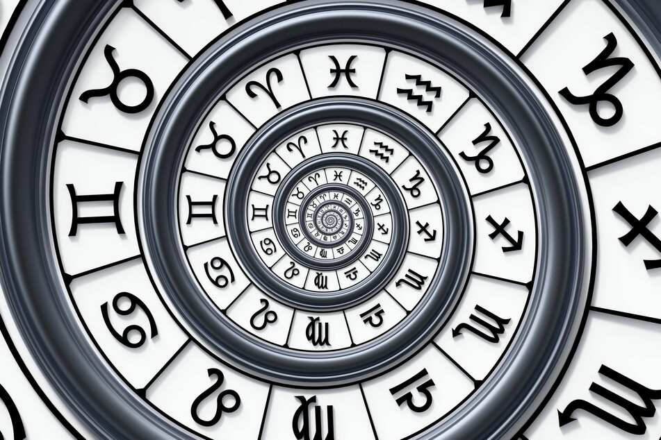 Today's horoscope: free horoscope for March 16, 2021