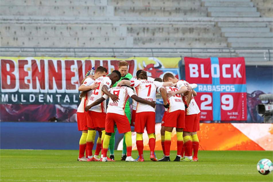 Trotz der enttäuschenden Niederlage ist die Saison nicht vorbei. Neue Ziele: Den eigenen Punkterekord von 2017 knacken und ins Finale des DFB-Pokals einziehen.