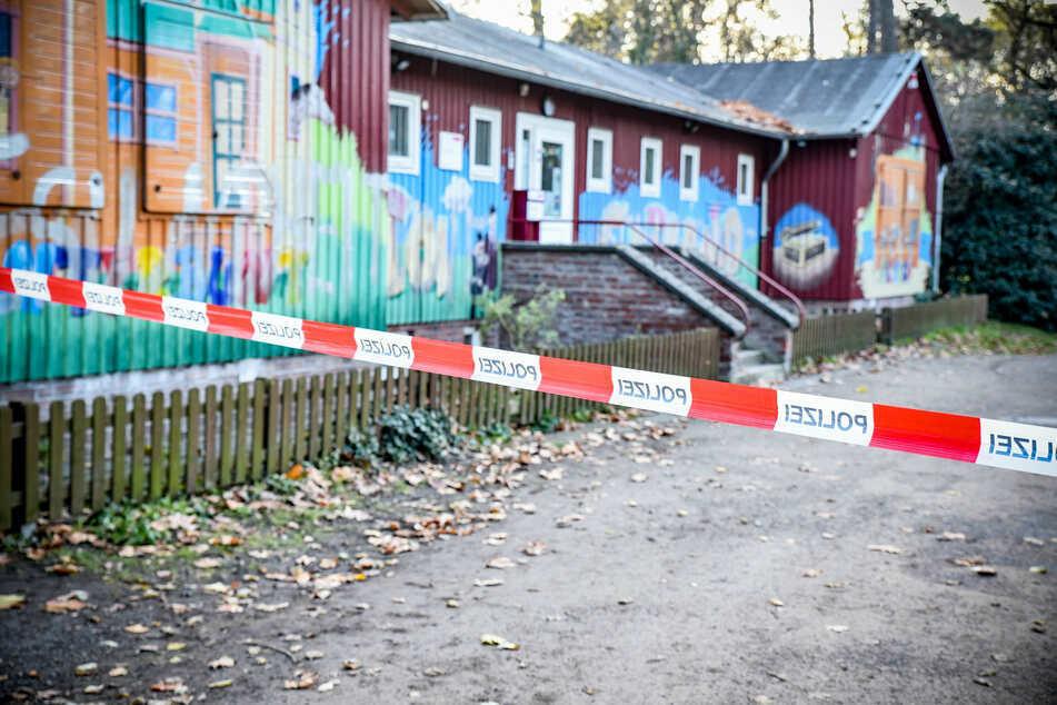 Kölner Volksgarten: 32-Jähriger erliegt Verletzungen, Mordkommission ermittelt