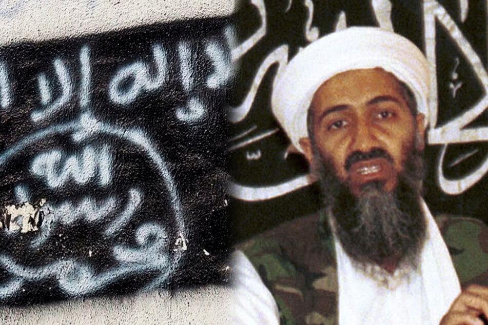Neuer Chef von Al-Qaida soll noch brutaler als Osama bin Laden sein
