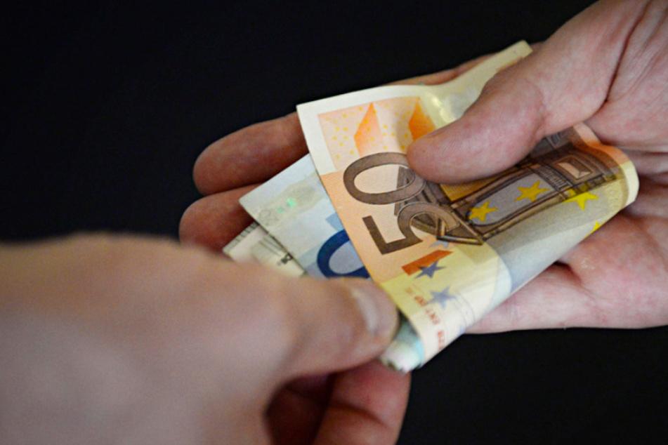 Läuft wie geschmiert: So will Bayern die Korruption in Behörden verhindern