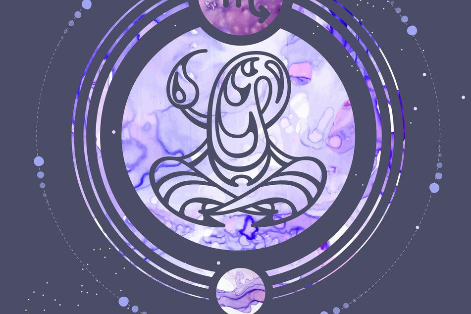 Wochenhoroskop Skorpion: Deine Horoskop Woche vom 19.04. - 25.04.2021