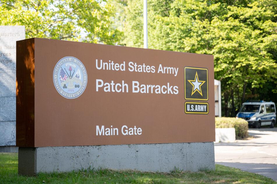 US-Truppenabzug aus Deutschland lässt auf sich warten