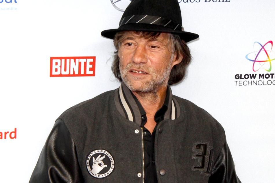 Schauspieler Birol Ünel ist mit 59 Jahren gestorben.