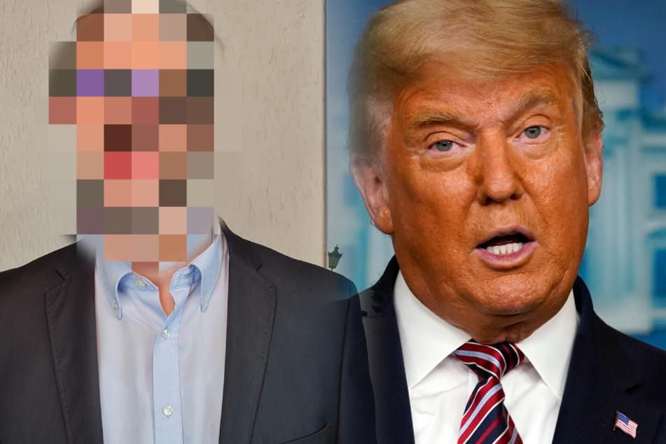 Verwirrung um Trumpp: Wird Ex-US-Präsident jetzt Bürgermeister in Deutschland?