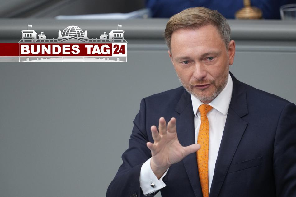 Kurz und knackig erklärt: Das Wahlprogramm der FDP