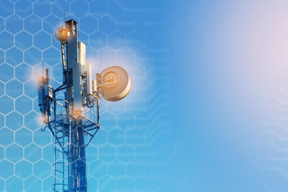 Dresden will Mobilfunk-Firmen kommunale Flächen für neue Sendeanlagen anbieten.