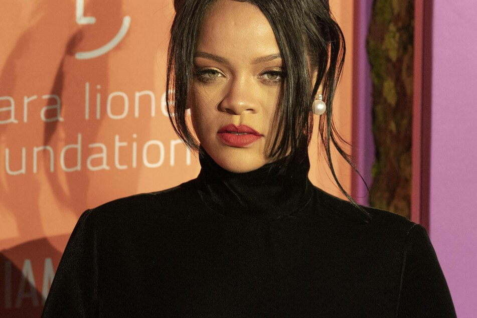Rihanna and Greta Thunberg face praise and criticism for tweeting about Indian farmers